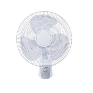 "Rexton 16"" Wall Fan"
